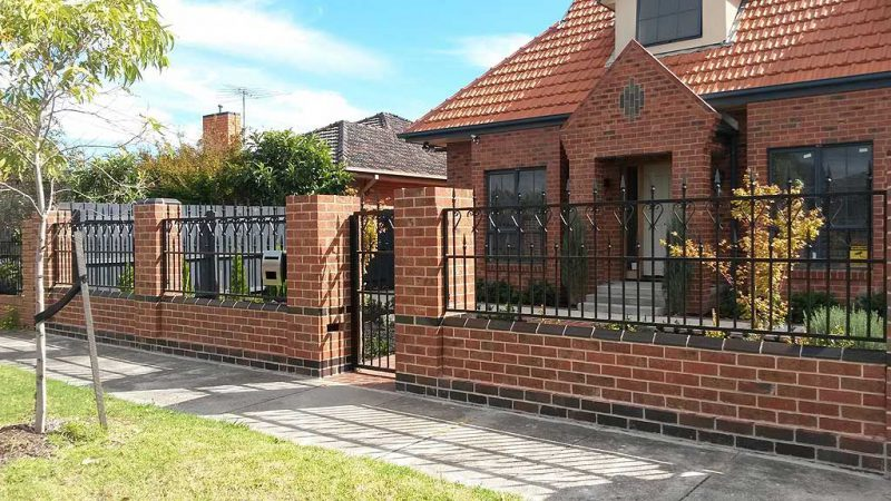 Gates And Fence Materials Australiana Gates And Fencing