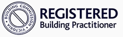 registered-building-practitioner